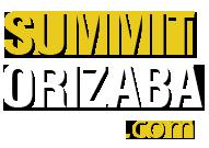 Summit Orizaba